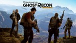 Tom Clancy's Ghost Recon Wildlands, Ghost Recon video, Ghost Recon trailer, Ghost Recon release date, Ubisoft, Ghost Recon, PS4, Xbox One, PC