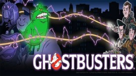 Ghostbusters iOS, Ghostbusters iOS Beeline Interactive, Ghostbusters για iOS συσκευές, Ghostbusters iPhone, Ghostbusters iPad, δωρεάν Ghostbasters iOS