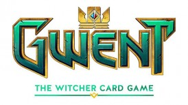 Gwent: The Witcher Card Game, Gwent beta, Witcher card game, Witcher, CD Project Red, Xbox One, PC, PS4