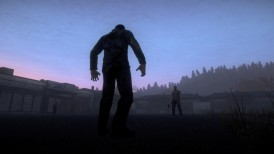 H1Z1 beta, Early Access H1Z1, H1Z1 SOE, SOE H1Z1, H1Z1 MMO, H1Z1 Early Access