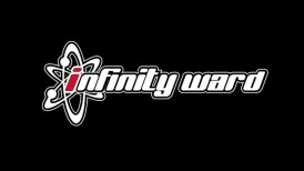 Todd Alderman Infinity Ward, Infinity Ward, Todd Alderman, Call of Duty