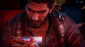 Just Cause 3, Just Cause 3 trailer competition, competition Just Cause 3, Just Cause 3 διαγωνισμός, Just Cause 3 launc trailer
