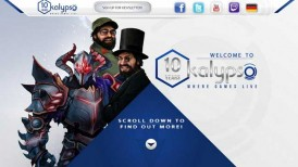 Kalypso Media, Kalypso Media birthday, Kalypso Media free games, Kalypso Media discount