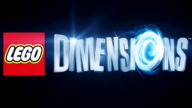 LEGO Dimensions, Harry Potter, LEGO, LEGO Dimentions trailer, LEGO Dimentions video