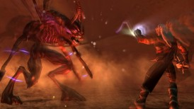 Legacy of Kain: Nosgoth, Legacy of Kain, Legacy of Kain spin off, Square Enix