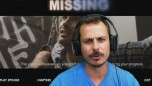 Let's Play, Missing, Missing: An Interactive Thriller, Let's Play Missing, Let's Play Missing An Interactive Thriller