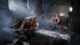 Lords of the Fallen preview, Lords of Fallen Preview, Lords of the Fallen Gamescom 2014, Lords of Fallen Gamescom 2014, preview Lords of the Fallen