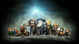 Lord of the Rings games, Lord of the Rings bundle, Lord of the Rings Bundle Stars, Bundle Stars, Bundle Stars steam