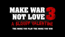 Steam, Steam free SEGA games, Steam free, Viking: Battle for Asgard, Gunstar Heroes, Steam Make War Not Love, Make War Not Love