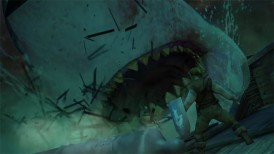 Man O'War: Corsair, Man O'War, Man O'War: Corsair PC, Man O'War: Corsair gameplay, gameplay Man O'War: Corsair, Warhammer, Games Workshop