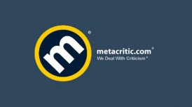 MetaCritic, games, ratings, βαθμολογίες, Marc Doyle