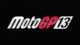 MotoGP 13 gameplay video, MotoGP 13 video, MotoGP 13 gameplay, gameplay video MotoGP 13, Moto GP 13 gameplay video, Moto GP 13 gameplay, MotoGP 13 βίντεο
