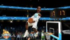 NBA Jam, On Fire Edition, official, trailer, gameplay, video