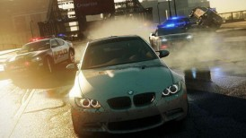 Need for Speed Most Wanted Cross Buy, NfS Most Wanted Cross Buy, EA Cross Buy, EA Sony Cross Buy, EA Sony Cross Buy PS Vita