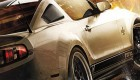Need for Speed, The Run, Official, limited, trailer, video, συλλεκτική