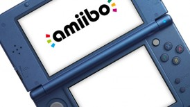 νέο Nintendo 3DS, νέο Nintendo 3DS XL, new Nintendo 3DS, new Nintendo 3DS XL, Nintendo 3DS XL LL, Nintendo 3DS LL