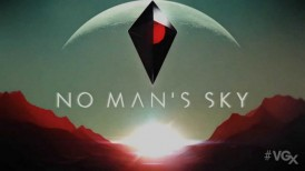 No Man's Sky, No Mans Sky, No Man's Sky Hello Games, Hello Games, No Mans Sky game