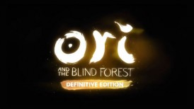 Ori and the Blind Forest: Definitive Edition, Ori and the Blind Forest PS4, Ori and the Blind Forest Xbox One, PS4 Ori and the Blind Forest, Xbox One Ori and the Blind Forest