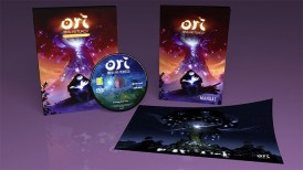 Ori And The Blind Forest: Definitive Edition, Ori And The Blind Forest Xbox One, Ori And The Blind Forest windows 10, Ori And The Blind Forest