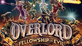 Overlord: Fellowship of Evil, Overlord, Overlord 3, Overlord threequel, Overlord Codemasters, Codemasters