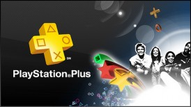 PS Plus, PlayStation Plus, PS+, Ico and Shadow of the Colossus Collection, Demon's Souls