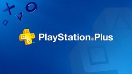 PS Plus, PS Plus Games, PS Plus free games, PS Plus games December, PS Plus December 2016, PS Plus games December 2016, Sony, PS3, PS4, PS Vita