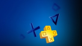 PS Plus, PS Plus free games, PlayStation 4, PlayStation 3, PS Vita