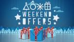 PS Store weekend offers, PS Store προσφορές, update στο PS Store, PS Store video games, PS Store PS3, PS Store PS Vita, Προσθήκες στο PS Store, PS Store προσθήκες