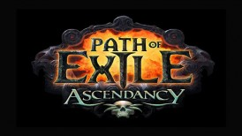 Path Of Exile: Ascendancy, Path Of Exile: Ascendancy κυκλοφορία, κυκλοφορία Path Of Exile: Ascendancy, Path Of Exile, Path Of Exile expansion