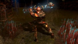 Path of Exile: Atlas of Worlds, Path of Exile Atlas of Worlds, Path of Exile, Atlas of Worlds, Path of Exile: Atlas of Worlds trailer, Path of Exile Atlas of Worlds trailer