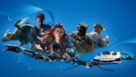 PlayStation Experience 2016, PS Experience 2016, PlayStation Experience 2016 trailers, PlayStation Experience 2016 event, PSX 2016, PSX 2016 trailers