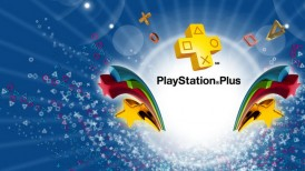 PlayStation Plus PlayStation 4, PS4 PlayStation Plus, PS Plus στο PlayStation 4, υπηρεσία PS Plus PlayStation 4, PS4 Plus