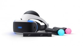 PlayStation VR, PS VR, PS VR Games, PlayStation VR Games, PS VR Games Covers, εξώφυλλα παιχνιδιών PlayStation VR, εξώφυλλα παιχνιδιών PS VR, PlayStation VR unboxing, PS VR Unboxing
