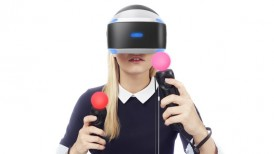 PlayStation VR, PS VR, PS VR Games, PlayStation VR Games, PS VR Games Covers, εξώφυλλα παιχνιδιών PlayStation VR, εξώφυλλα παιχνιδιών PS VR
