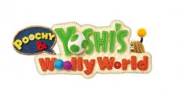 Poochy and Yoshi's Woolly World, Yoshi, Poochy, Poochy and Yoshi's Woolly World release date, 3DS