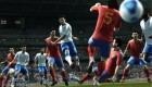 Pro Evolution Soccer 2012, PES 2012, Pro Evolution Soccer, trailer, One on One