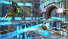Ratchet & Clank, All 4 One, Gamescom, trailer, official, PlayStation