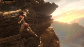 Rise of the Tomb Raider gamescom 2015, Rise of the Tomb Raider preview, Rise of the Tomb Raider, Tomb Raider Xbox One, Rise of the Tomb Raider, Rise of the Tomb Raider Xbox One