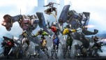 Robo Recall, Robo Recall video, Robo Recall gameplay, Robo Recall trailer