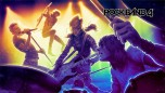 Deals With Gold, Rock Band 4, Tropico, Deals With Gold Xbox, Xbox