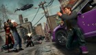 Saints Row, The Third Syndication, gameplay, trailer, official