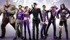 Saints Row, The Third Syndication, gameplay, trailer, official, open world