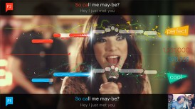 PlayStation 4 Singstar, Singstar PlayStation 4, PlayStation 4, Singstar, Singstar app, Singstar gamescom