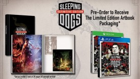 Sleeping Dogs: Definitive Edition trailer, Sleeping Dogs Definitive Edition trailer, Sleeping Dogs PS4, Sleeping Dogs Xbox One, Sleeping Dogs remaster