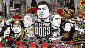 Sleeping Dogs Definite Edition video, trailer Sleeping Dogs Definite Edition, Sleeping Dogs Definite Edition, Sleeping Dogs PS4, Sleeping Dogs Xbox One, Sleeping Dogs next gen, Sleeping Dogs: Definite Edition