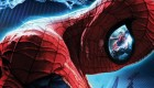 Spider-Man, Spiderman, Edge of Time, Comic Con, trailer, gameplay