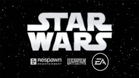 Star Wars game Respawn Entertainment, Respawn Entertainment, Respawn Entertainment Star Wars game, Star Wars game, Star Wars