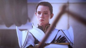 Star Wars The Old Republic Knights of the Eternal Throne, Knights of the Eternal Throne video, Knights of the Eternal Throne trailer, Knights of the Eternal Throne expansion, Star Wars The Old Republic, Star Wars