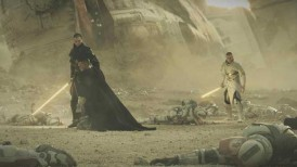 Star Wars: The Old Republic, Star Wars: The Old Republic - Knight of the Fallen Empire, Star Wars: The Old Republic - Knight of the Fallen Empire launch trailer, Star Wars: The Old Republic - Knight of the Fallen Empire video, Star Wars: The Old Republic