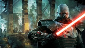 Star Wars the old republic expansion, star wars galactic starfighter, star wars mmo expansion, star wars mmo free to play